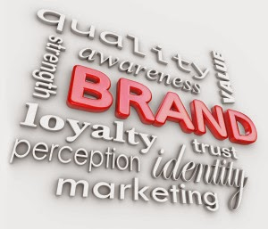 brand-value-quality-loyalty-awareness-strength-perception-value-trust-identity-and-marketing