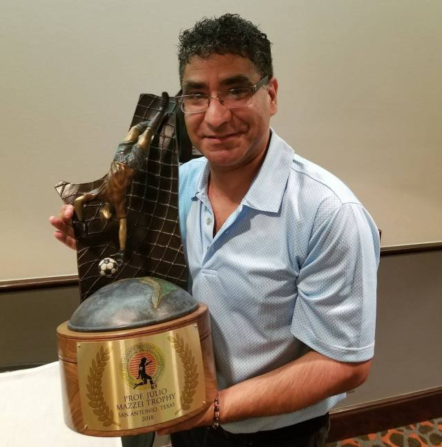 WCSC-Trophy-David-Vega -Jacksonville-and-Chicago