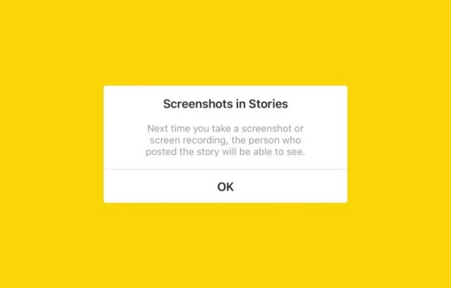 IG-screenshot-tridence