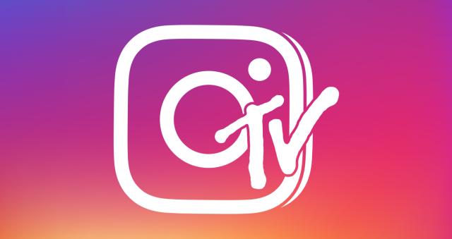 instagram-IGTV11.png